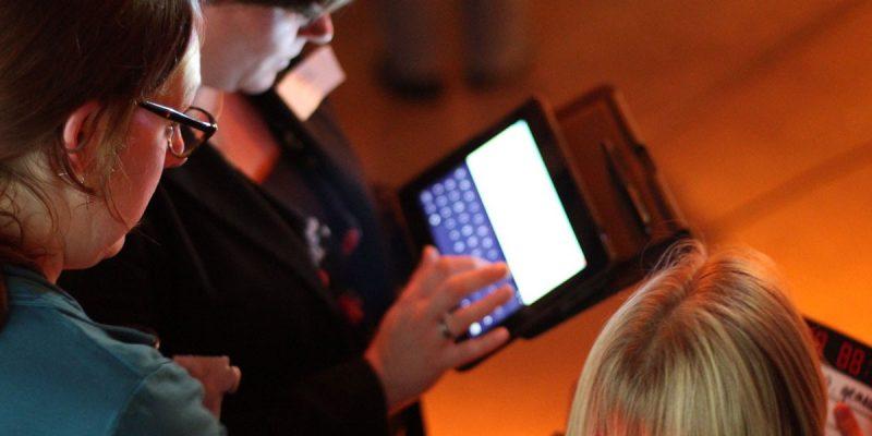 Stichting government roaming Nederland helpt ambtenaren veilig het internet op