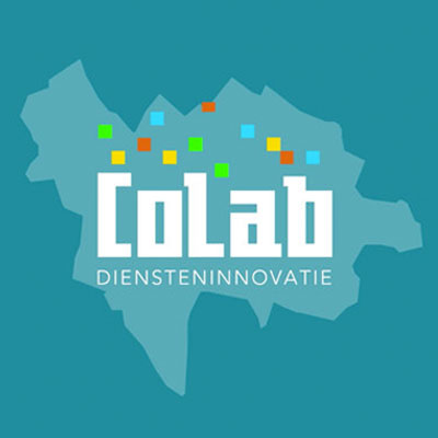 Colab Diensteninnovatie