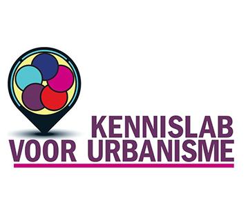 Kennislab Urbanisme